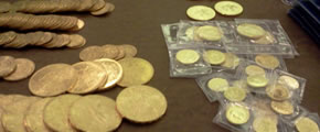 New Hampshire Coin & Currency Expo